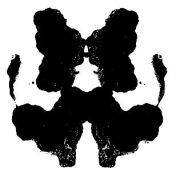 0860ab775147f704898ce7e8fd18ee15--rorschach-test-main-idea - Copy